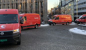 Nye elvarebiler til julepakkene