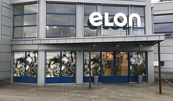 Euronics blir ELON – og oppnår høyere innkjøpsmakt