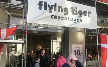 Eierskifte i Flying Tiger –