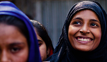 Lindex forbedrer mange liv i Bangladesh