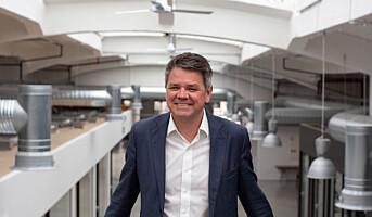 Creuna kjøper svensk byrå