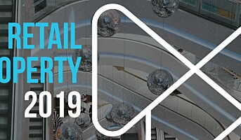 Konferansen Retail Property nærmer seg