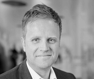 Terje Gulbrandsen, Mad Communication