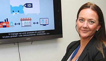Skal styrke digital samhandling i dagligvare