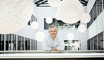 Europris' første city-butikk en suksess