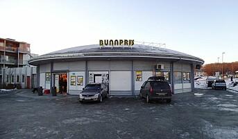 Bunnpris satser mer på franchise