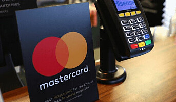 Mastercard kjøper en betydelig del av Nets' virksomhet