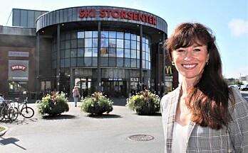 Butikker og kjøpesentre i Oslo kan åpne i morgen – en kjempelettelse