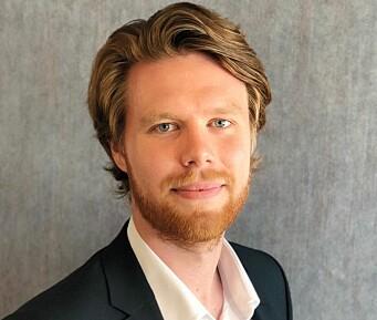 Lars Ove Løseth