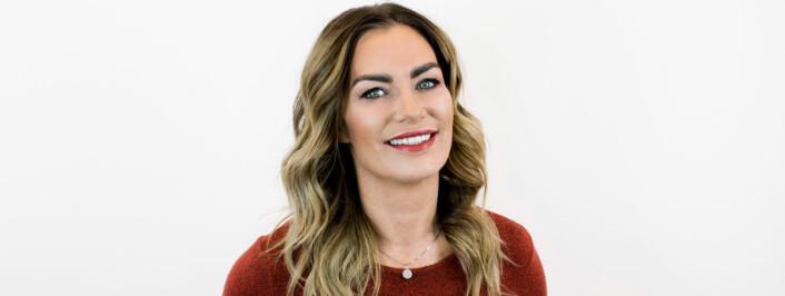 Camilla Fugelli