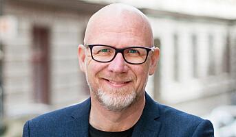 Nordisk e-handel for 763 milliarder