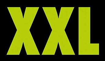 Tidligere Swix-topp til XXL