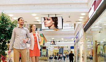 Panasonic gjør digital skilting enklere