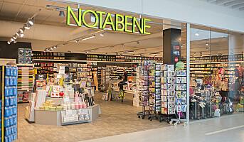 Jotunfjell Partners ny eier av Notabene