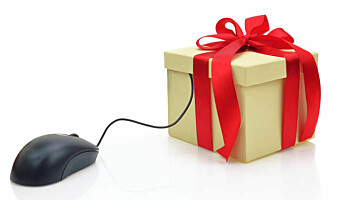 Siste frist for julehandel på nett