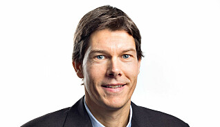 Henrik Høidahl
