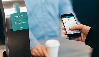 Flere kan åpne for mobilbetaling