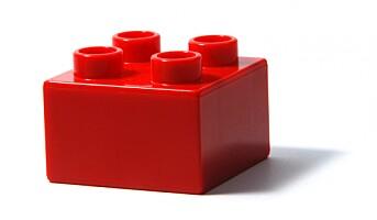 Leketøykjede kjøpt av konkurrent
