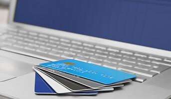 yA bank utvider samarbeidet med Nets