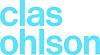 Campingstol | Clas Ohlson