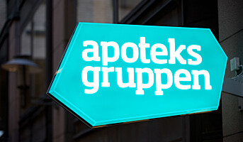Baltisk apotekkjede kjøper Apoteksgruppen