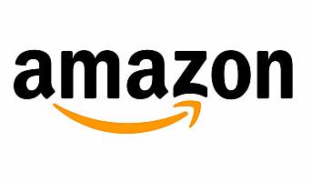 Amazon planlegger fysiske butikker i Tyskland