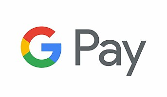 Lanserer Google Pay