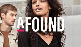 H&M åpner digital outlet for merkeklær