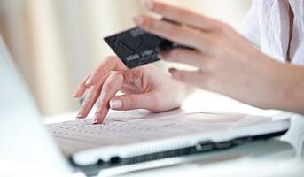 Nets kjøper polsk tilbyder av betalingsløsninger for netthandel