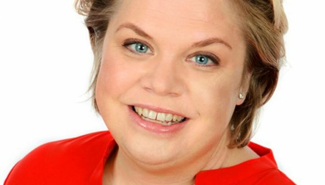 Lotte Lyrå, toppsjef for Clas Ohlsons morselskap i Sverige, går av etter tre år i stillingen.