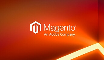 Adobe kjøper Magento Commerce