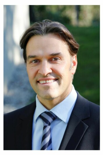 """<a href=""""https://www.imd.org/faculty/professors/ralf-seifert/"""">Ralf Seifert</a>&nbsp;er professor i Operations Management ved IMD."""