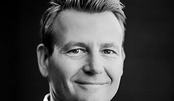 – 350-kronersgrensen kveler norsk handel