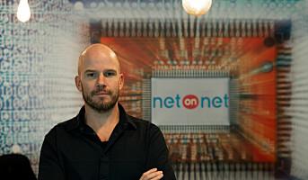 NetOnNet får ny E-handelssjef