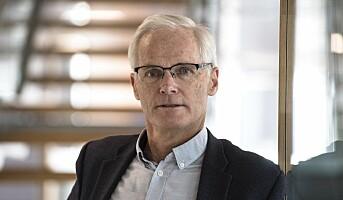 Gigantbøter til NorgesGruppen, REMA og COOP – men siste ord er ikke sagt