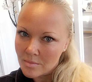 Tone Moum Drazkowski (46) går fredag av som senterleder ved Malvik Senter, men fortsetter med fem andre.
