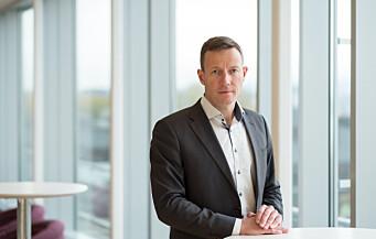 Virke: − Norsk økonomi trenger treffsikre grensehandels-tiltak