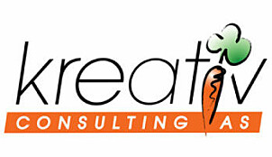 Kreativ Consulting