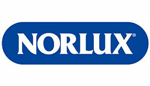 Norlux
