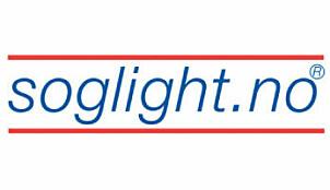Soglight