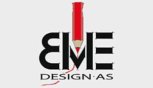 BmE design AS