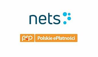 Nets kjøper polsk betalingsleverandør