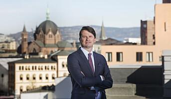 Olav Thon utsetter husleie til butikkleietakere