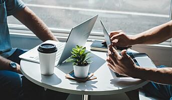 Beste tips til jobbintervju med ELEVO Norge