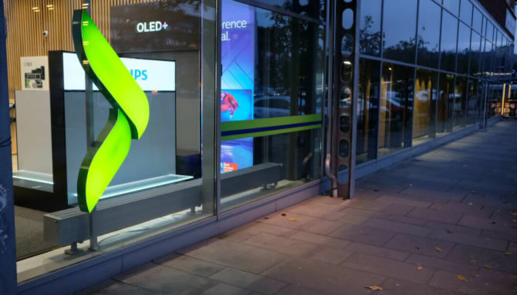 Elkjøp Norge gjør nå nye tiltak for å hjelpe sine kunder i den spesielle situasjonen vi alle står oppe i.