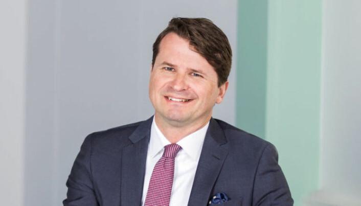 Ole-Christian Hallerud