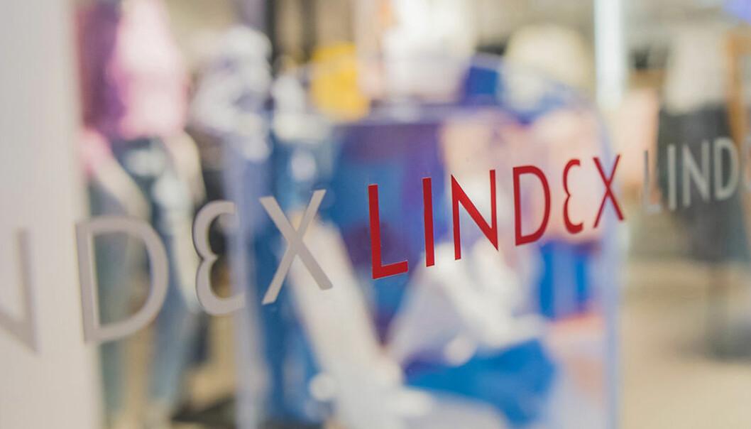 Lindex skal ikke påvirkes av at eierselskapet har finansielle utfordringer.