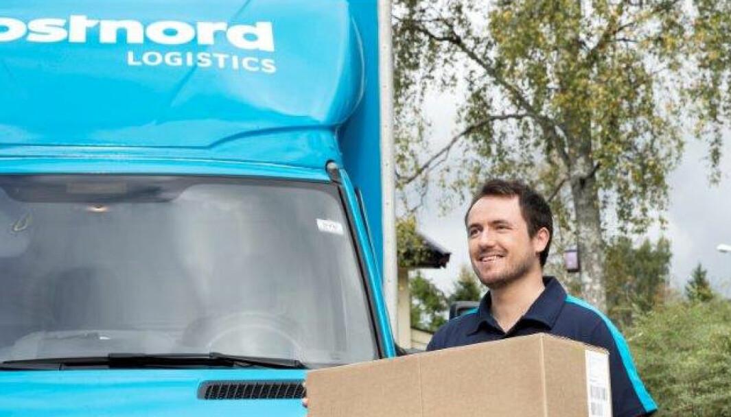 Flere kjeder har knyttet seg til PostNords midlertidige hjemleveringstjeneste.