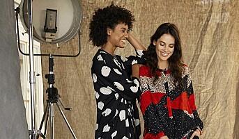Masai Retail Clothing – med ni butikker i Norge – er konkurs