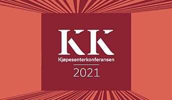 Kjøpesenterkonferansen 2020 flyttes